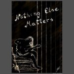 نوت و تبلچر آهنگ nothing else matters از متالیکا
