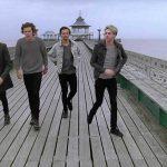 آکورد آهنگ You And I از One Direction