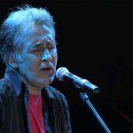 آکورد گیتار آهنگ تاجیک چک چک باران بهار از دلیر نظروف