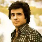آکورد گیتار آهنگ گل گلخونه از عارف