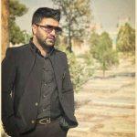 آکورد گیتار آهنگ اشتباهی عاشقت شدم از مجید خراطها