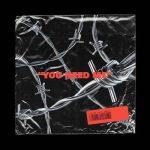 آکورد آهنگ You Need Me از پارسالیپ
