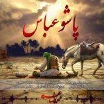 آکورد آهنگ پاشو عباس از محمدرضا عشریه